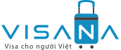 visana_logo