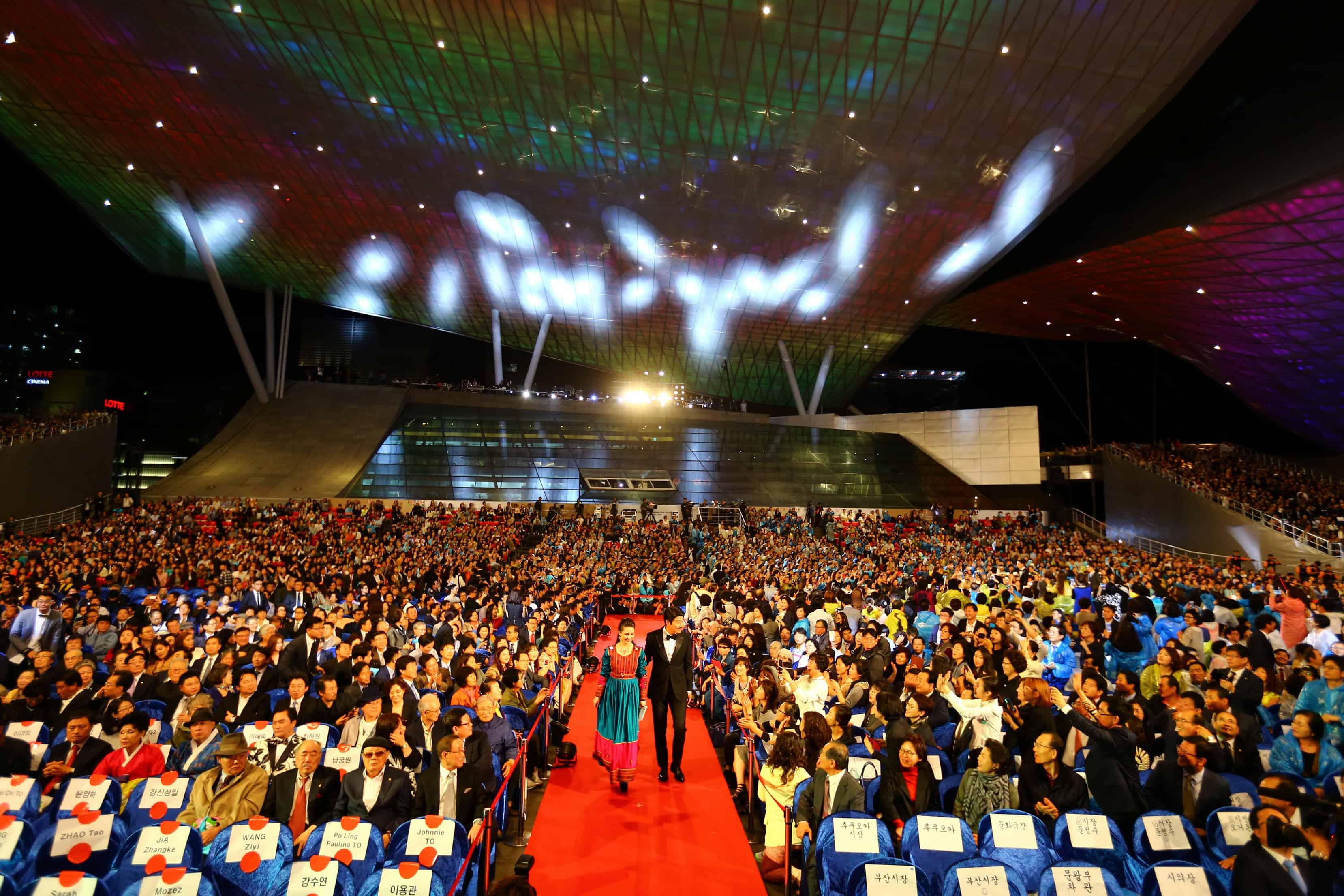 Du-lịch-Busan-Liên-hoan-phim