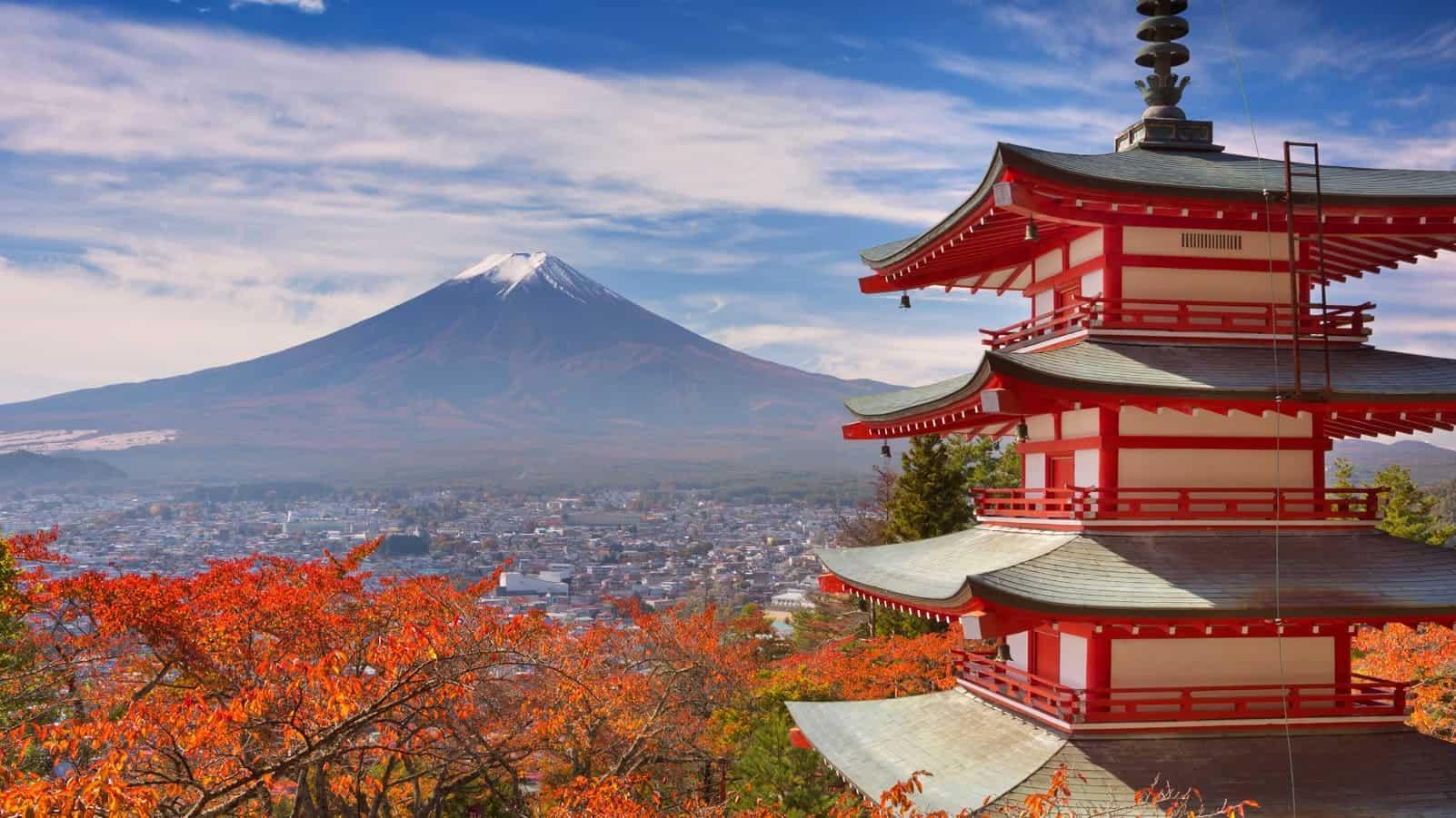 Du-lich-Nhat-Ban-Fuji