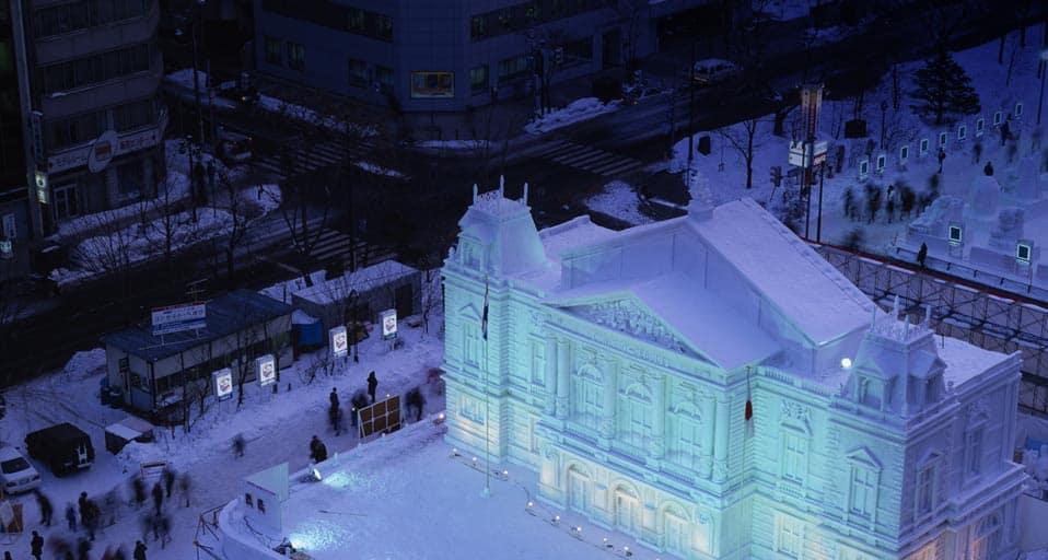 Du-lich-Nhat-Ban-Sapporo