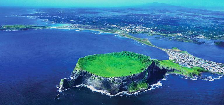 Du-lịch-Jeju-không-cần-visa-thumb