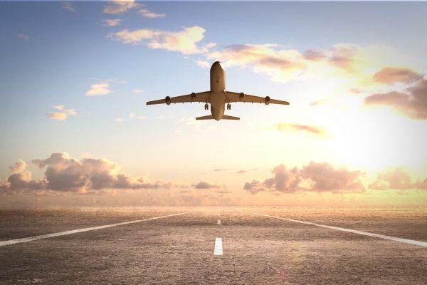 Du lịch an toàn tại nước ngoài