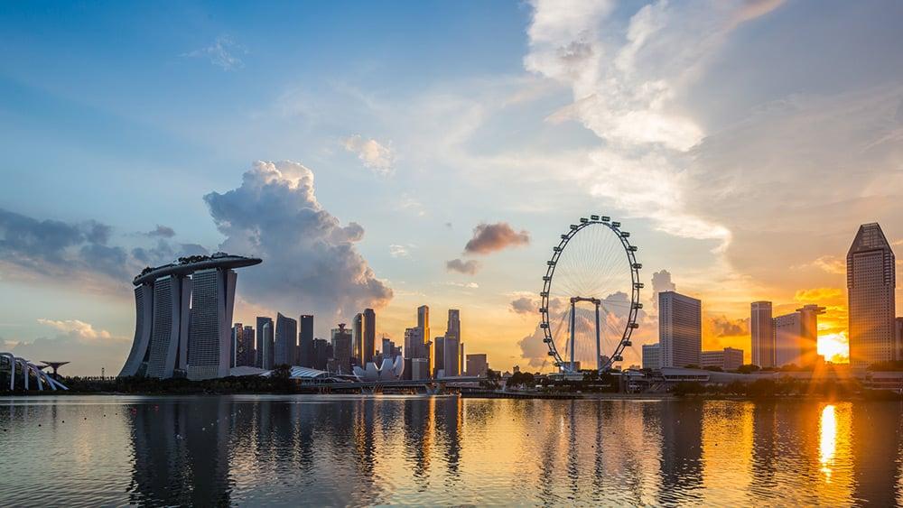 Du-lich-nuoc-ngoai-mua-he-singapore