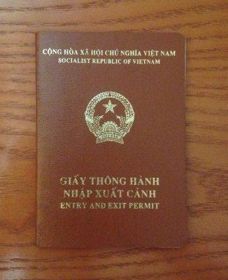 giay-thong-hanh-di-trung-quoc
