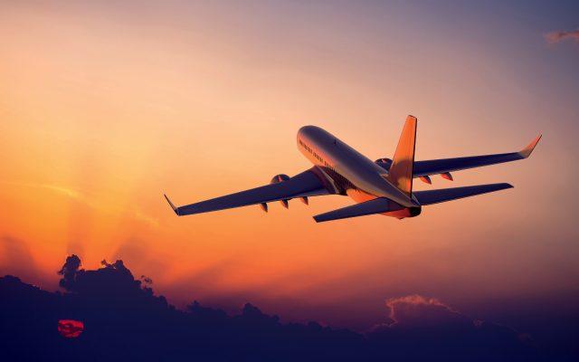Làm gì khi lỡ chuyến bay?