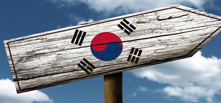 Lưu-ý-khi-đăng-ký-visa-Hàn-Quốc
