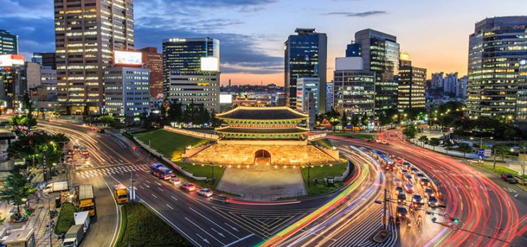 Miễn-phí-ở-Seoul-thumb