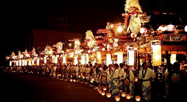 Obon-du-lịch-Nhật-Bản