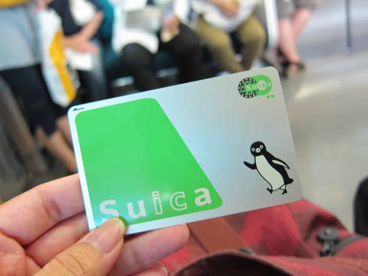 The-suica-Tau-dien-ngam-Nhat-Ban