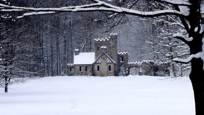 Thiên-đường-du-lịch-mùa-đông-Cleveland-Ohio