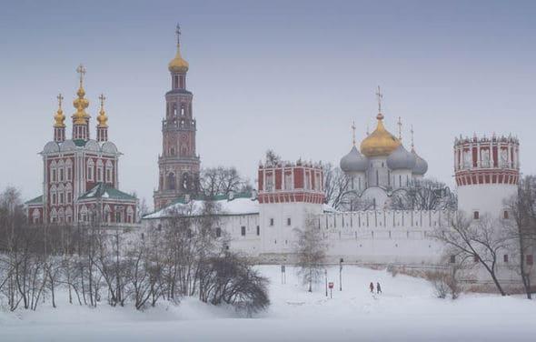 Thiên-đường-du-lịch-mùa-đông-Moscow