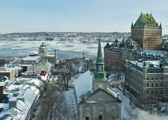 Thiên-đường-du-lịch-mùa-đông-Quebec