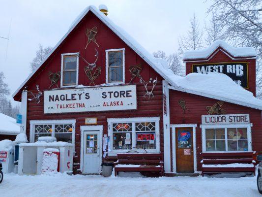 Thiên-đường-du-lịch-mùa-đông-Valdez-Alaska