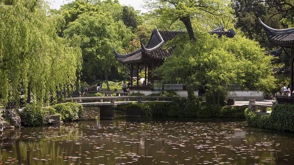 chuyet-chinh-vien-du-lịch-Tô-Châu-tour-Trung-Quốc-giá-rẻ