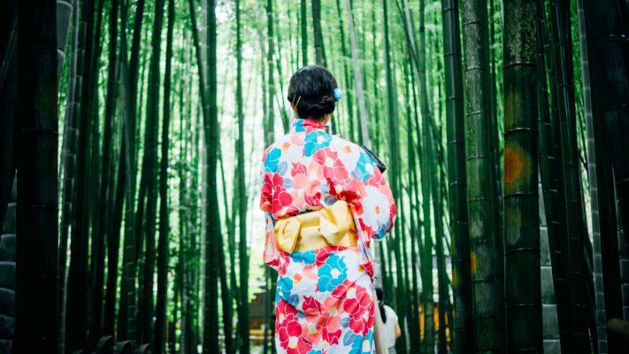 thieu-nu-nhat-ban-trong-trang-phuc-truyen-thong-kimono-visana