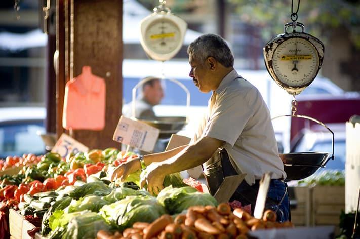 du-lich-melbourne-Queen-Victoria-Market