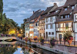 Colmar-France-thumb