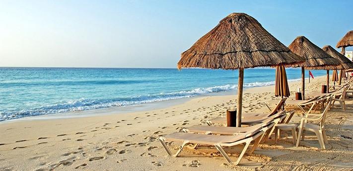 du-lịch-ấn-độ-Goa-Beaches-711