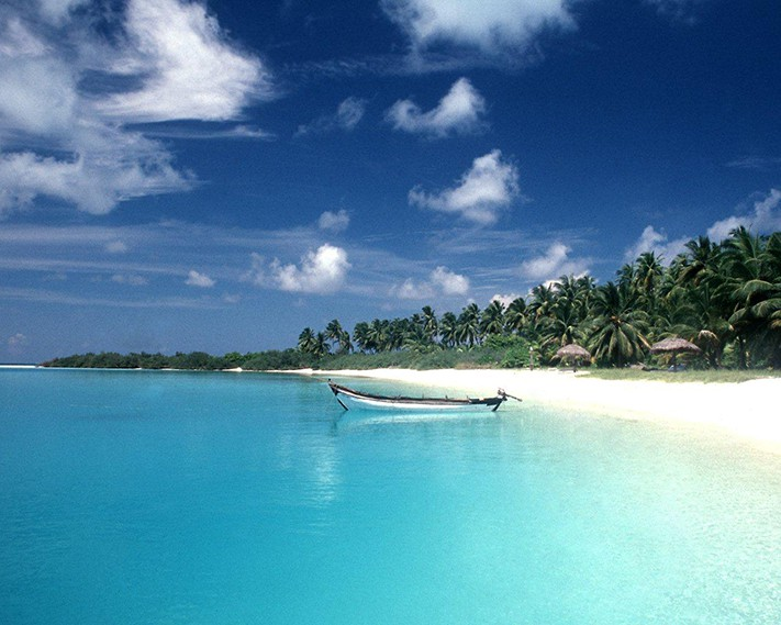du-lịch-ấn-độ-Havelock-Island-andaman-711