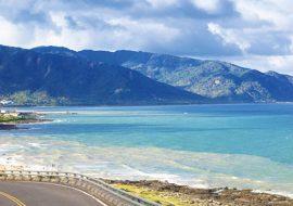 du-lich-dai-loan-Kenting-National-Park-Kending-Taiwan-thumb