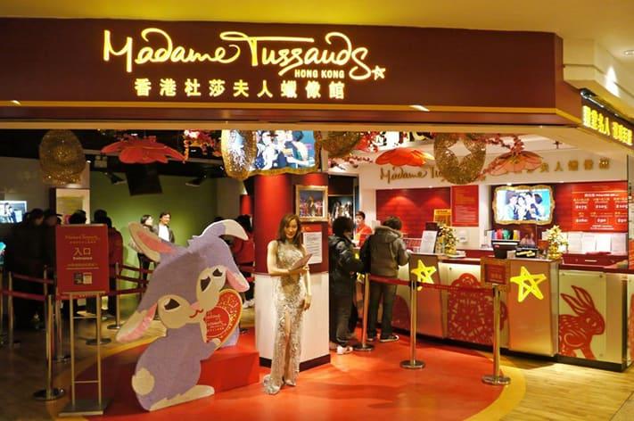 xin-visa-hongkong-Madame-Tussauds-museum-711