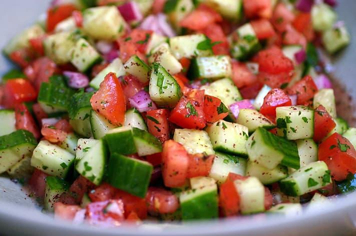 du-lịch-israel-Salad-Israel-711