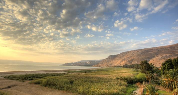 du-lịch-israel-Sea-of-Galilee-Classic-Israel-Heritage-711