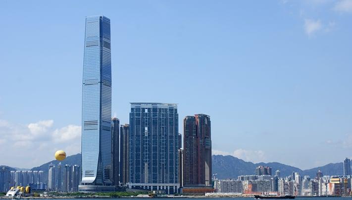 du-lịch-hongkong-Sky-100-Building-711