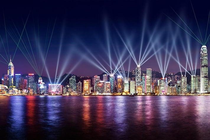 du-lịch-hong-kong-Symphony-Night-victoria-711