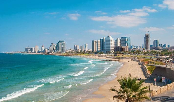 du-lịch-Israel-Tel-Aviv-711
