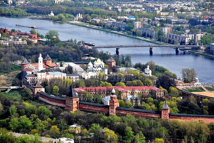 kinh-nghiệm-du-lịch-Nga-Veliky-Novgorod-711