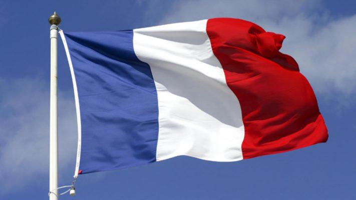 Xin visa Pháp