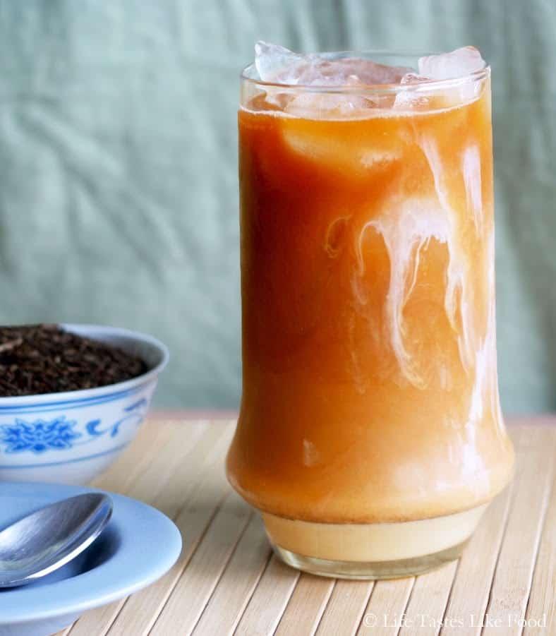 cam-nang-du-lich-thai-lan-cha-yen (1)