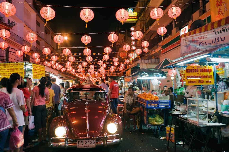 cam-nang-du-lich-thai-lan-chinatown (1)