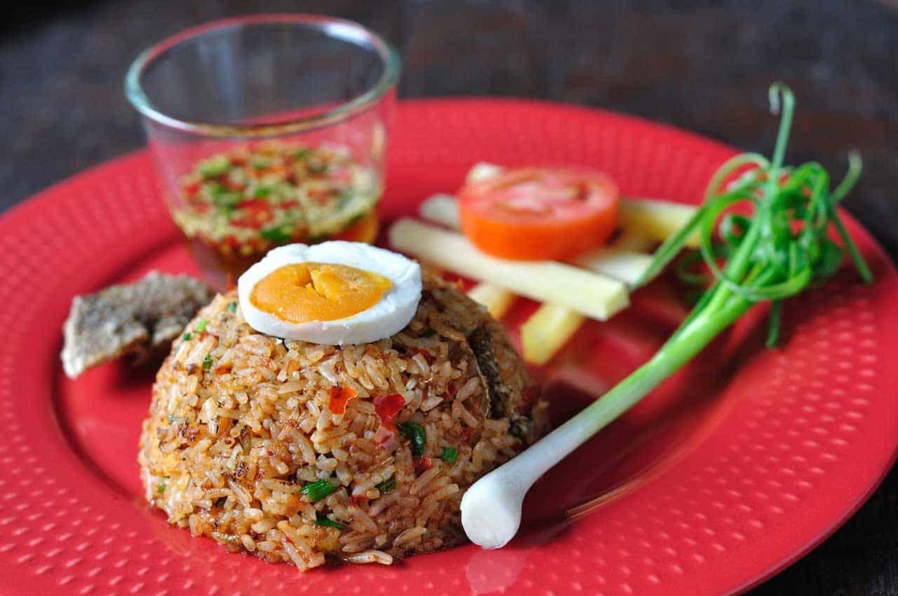 cam-nang-du-lich-thai-lan-khao-pad-nam (1)