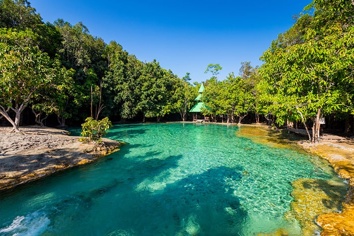 điểm-du-lịch-thái-lan-crystal-lagoon-krabi-711