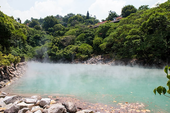 du-lịch-đài-bắc-day-trip-beitou-hot-springs-taiwan-711