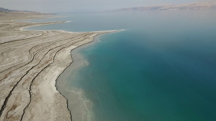 du-lịch-israel-dead-sea-711
