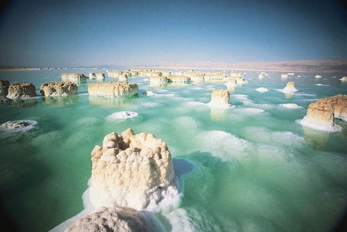 du-lịch-israel-dead-sea-salt-711
