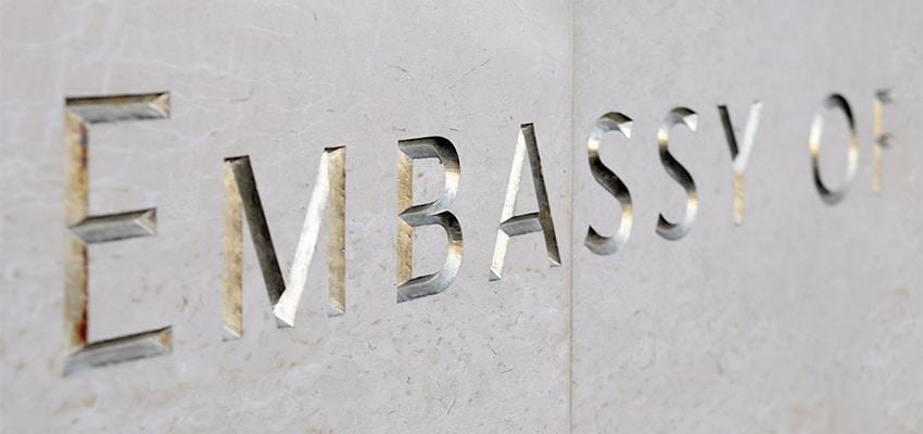 embassy-istock-850x400-thumb