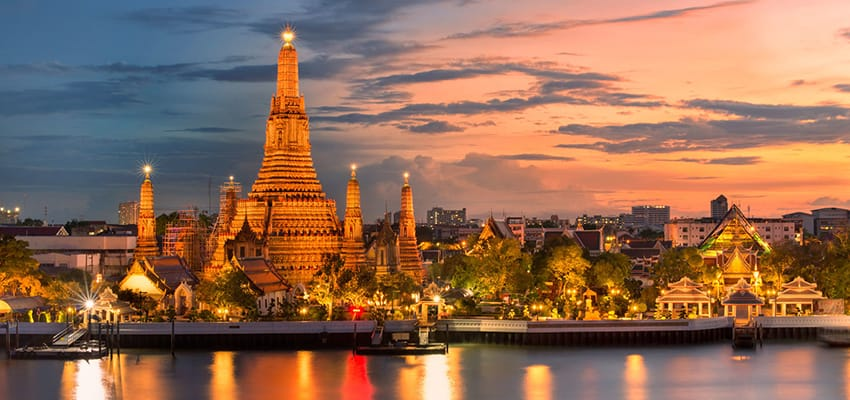 kinh-nghiem-du-lich-bangkok-flight-BANGKOK0816-thumb