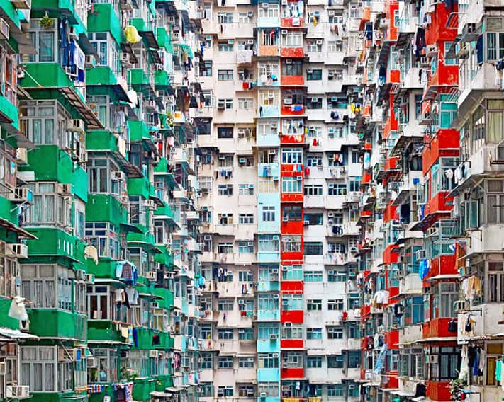 du-lịch-hong-kong-hk-housing-Architecture-of-Density-Michael-Wolf-lead-711