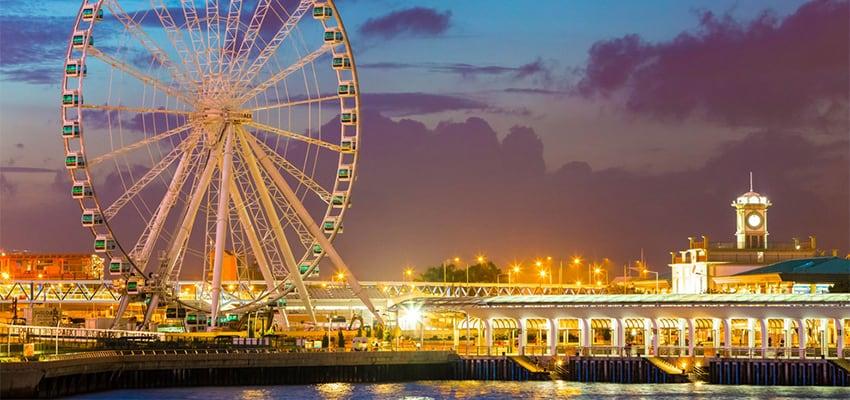 du-lịch-hong-kong-hongkong-observation-wheel-thumb
