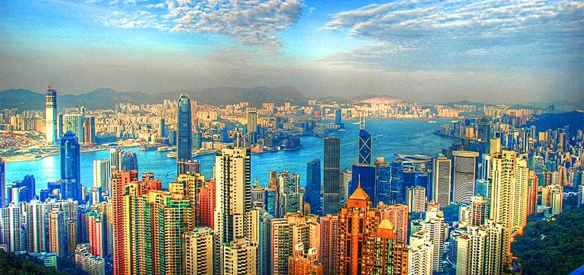 xin-visa-đi-Hongkong-hongkong-thumb