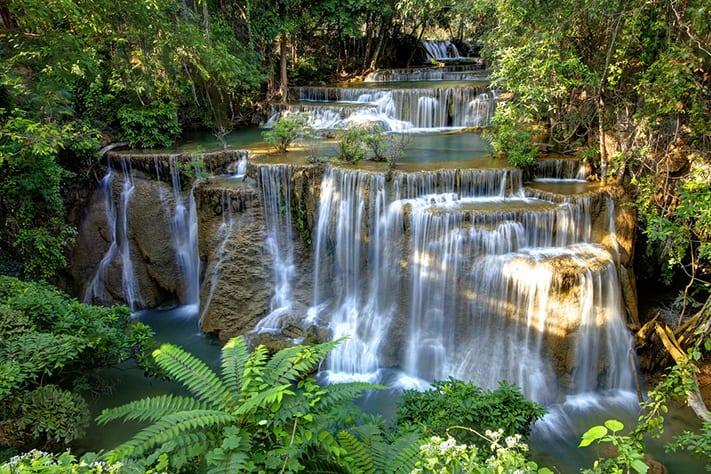 điểm-du-lịch-thái-lan-huay-mae-khamin-falls-711