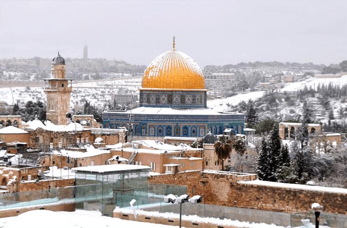 du-lịch-Israel-israel-in-winter-711