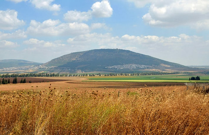 du-lịch-israel-israel-jezreel-plain-mount-tabor-hiking-trails-711