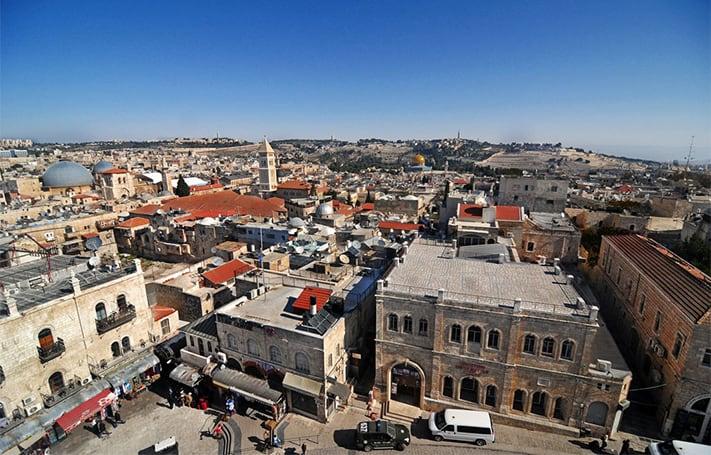 du-lịch-israel-jerusalem-city-711