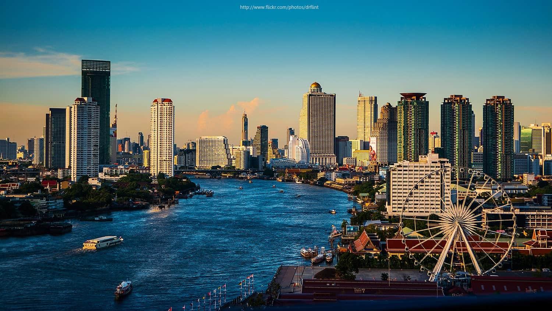 kinh-nghiem-du-lich-bangkok-Chao-Phraya (1)