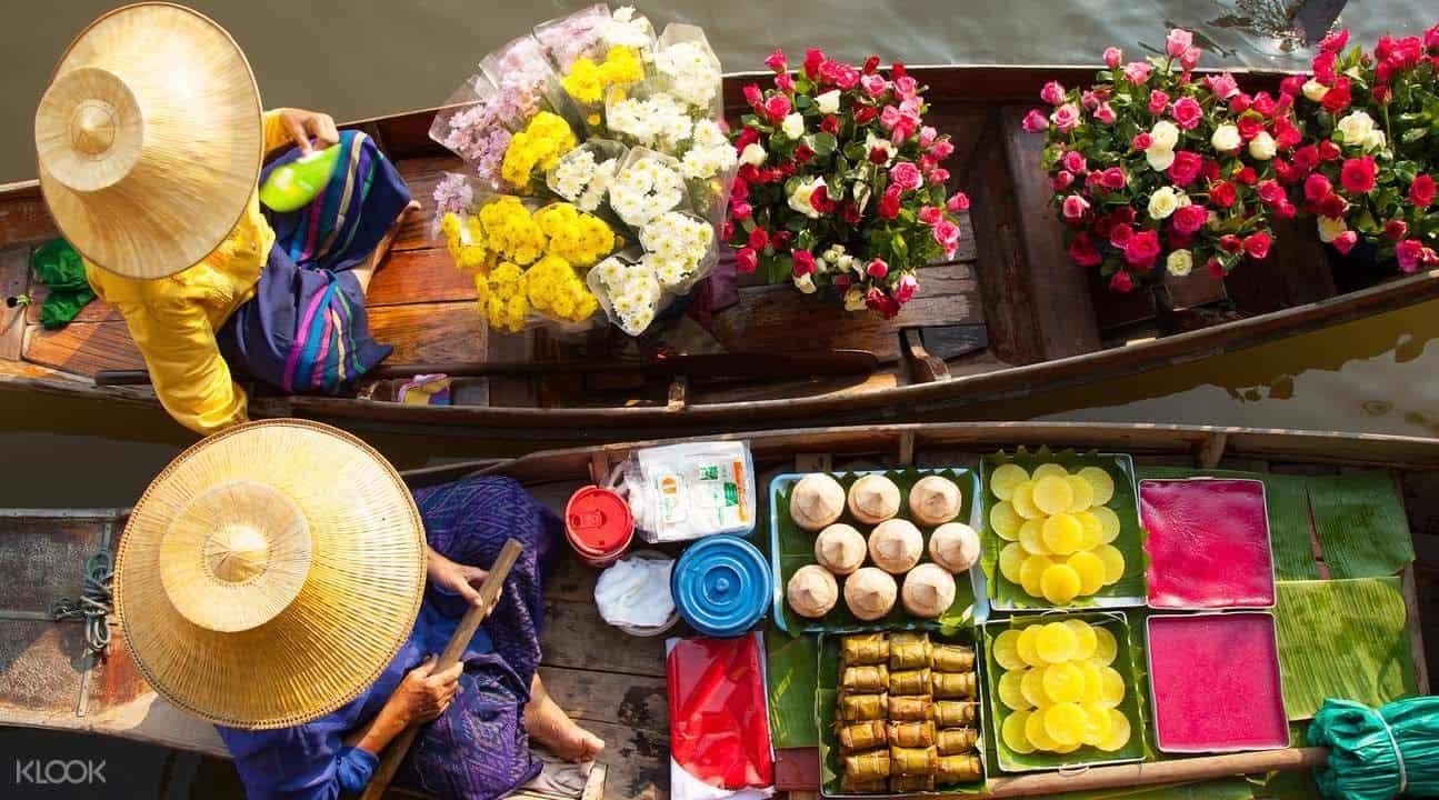 kinh-nghiem-du-lich-bangkok-DamnoenSaduak (1)